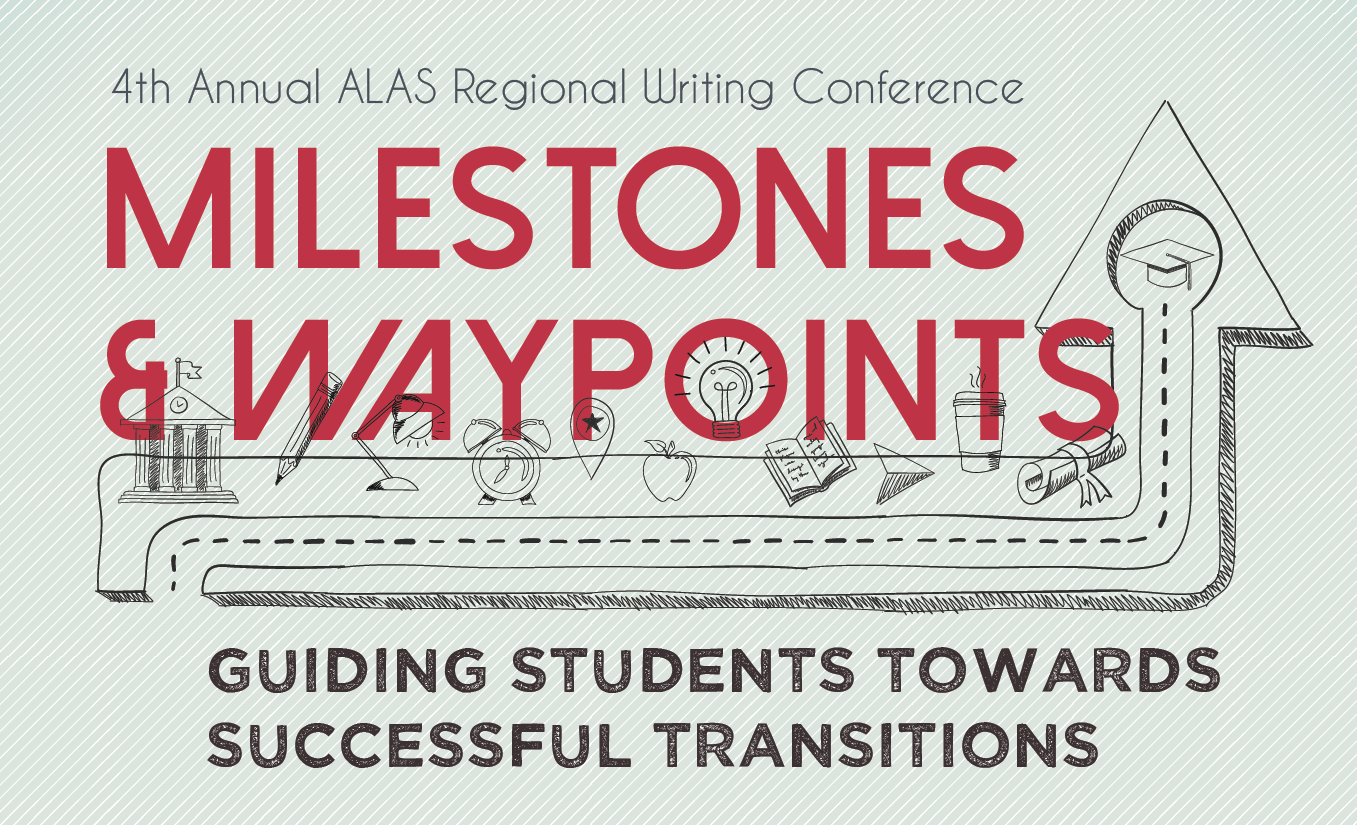 Milestones and Waypoints: Guiding Students Towards Successful Transitions